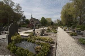 copyright: H.J.W. Stuurman - Den Haag