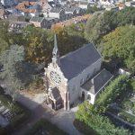opyright: H.J.W. Stuurman - Den Haag